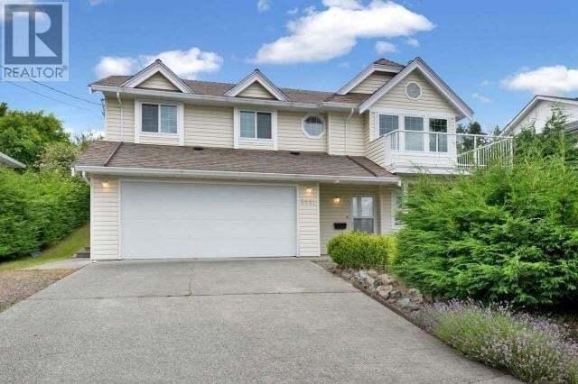 House for sale at 3031 Hammond Bay Rd Nanaimo British Columbia - MLS: 471313