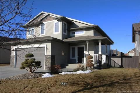 House for sale at 3032 22 St Coaldale Alberta - MLS: LD0159188