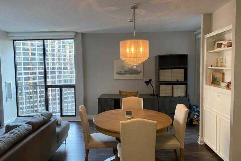 Apartment for rent at 33 Harbour Sq Unit #3034 Toronto Ontario - MLS: C4929702
