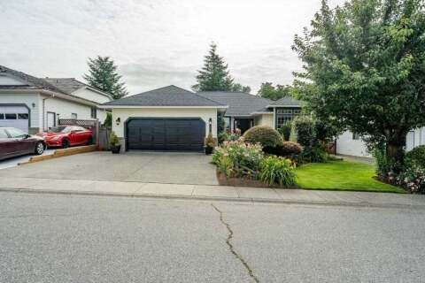 House for sale at 3034 Southern Pl Abbotsford British Columbia - MLS: R2483702