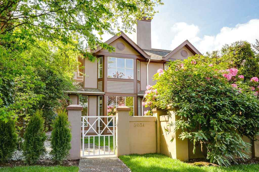 Removed: 1 - 74 Munro Street, Toronto, ON - Removed on 2017-07-26 05:57:18