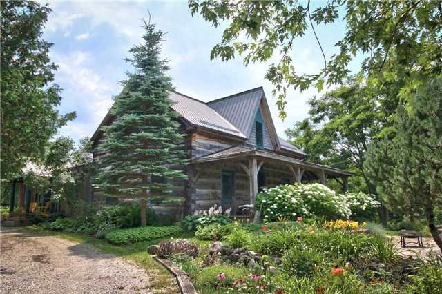 For Sale: 303476 Southline Road, West Grey, ON | 5 Bed, 2 Bath House for $998,000. See 20 photos!