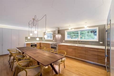 House for sale at 3037 Grauman Rd Roberts Creek British Columbia - MLS: R2362084