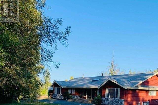 House for sale at 3037 Paul Rd Campbell River British Columbia - MLS: 465409