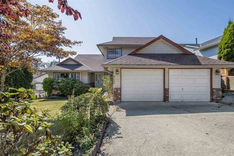 House for sale at 3037 Sandpiper Dr Abbotsford British Columbia - MLS: R2394179