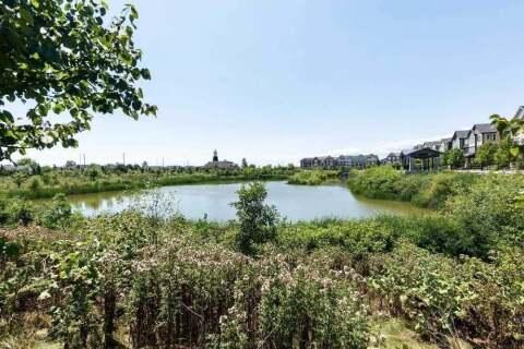 Condo for sale at 3038 Creekshore Common  Oakville Ontario - MLS: W4862456