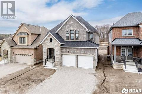 House for sale at 3038 Orion Blvd Orillia Ontario - MLS: 30736444