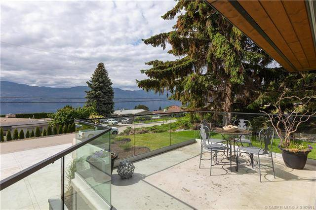 3038 Ourtoland Road, West Kelowna | Image 2