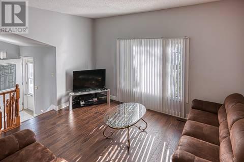 House for sale at 3039 Fuller Pl Regina Saskatchewan - MLS: SK799850