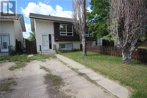 Townhouse for sale at 303 6th St S Unit 303a Kenaston Saskatchewan - MLS: SK770257