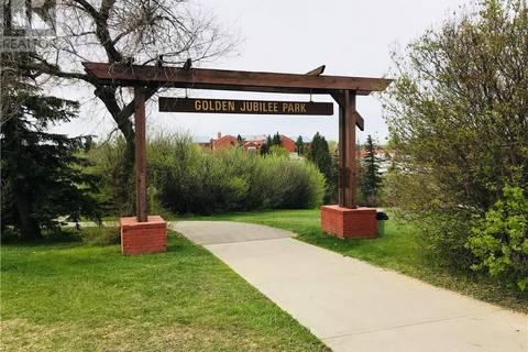 Condo for sale at 4625 50 St Unit 303a Camrose Alberta - MLS: ca0185372