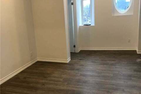 Apartment for rent at 535 Parliament St Unit 303A Toronto Ontario - MLS: C4785009