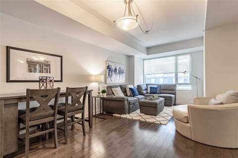 Condo for sale at 1 The Esplanade Dr Unit 304 Toronto Ontario - MLS: C4823330