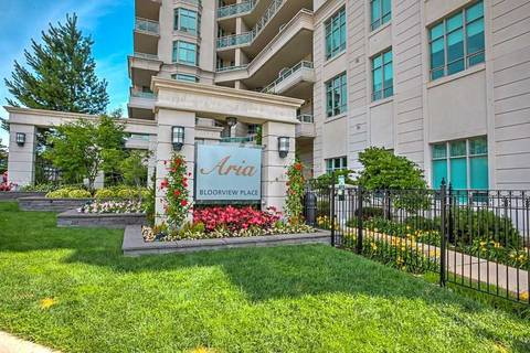 Condo for sale at 10 Bloorview Pl Unit #304 Toronto Ontario - MLS: C4728777