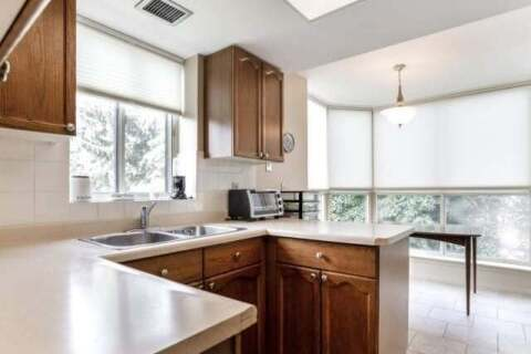 Condo for sale at 100 Observatory Ln Unit 304 Richmond Hill Ontario - MLS: N4780310