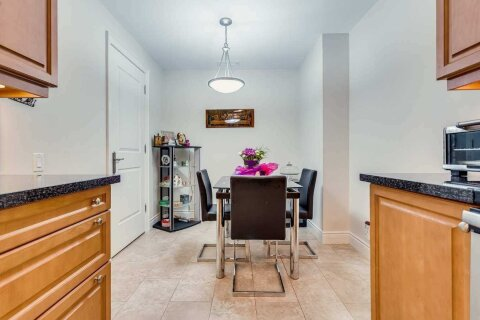 Condo for sale at 10101 Yonge St Unit 304 Richmond Hill Ontario - MLS: N4999682