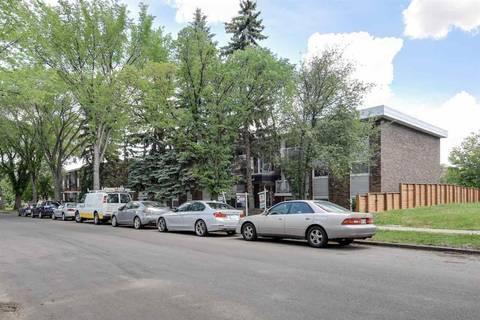 304 - 10225 117 Street Nw, Edmonton | Image 2
