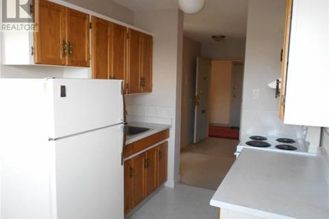 Condo for sale at 10230 106 Ave Unit 304 Grande Prairie Alberta - MLS: GP204638