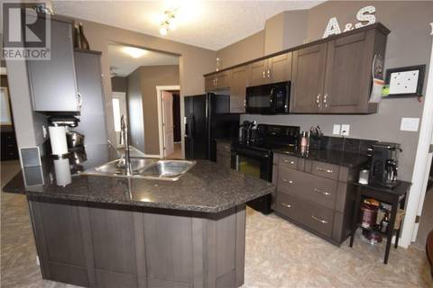 Townhouse for sale at 103 Klassen Cres Unit 304 Saskatoon Saskatchewan - MLS: SK770580