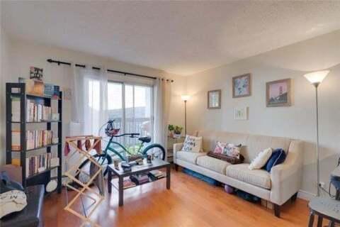 Condo for sale at 104 24 Ave Southwest Unit 304 Calgary Alberta - MLS: C4303510