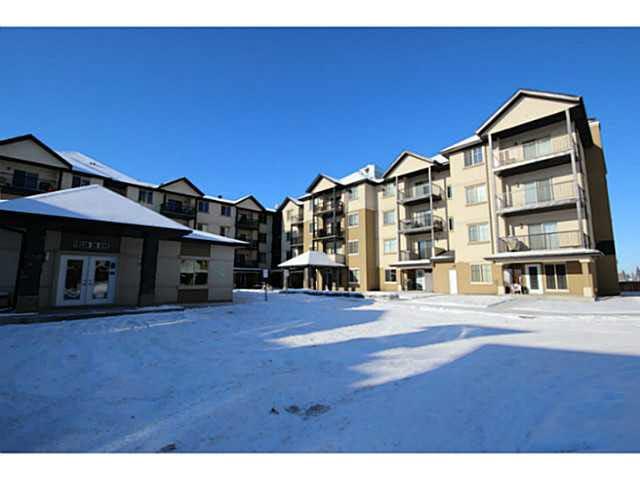 For Sale: 304 - 10530 56 Avenue, Edmonton, AB | 2 Bed, 2 Bath Condo for $304,900. See 13 photos!