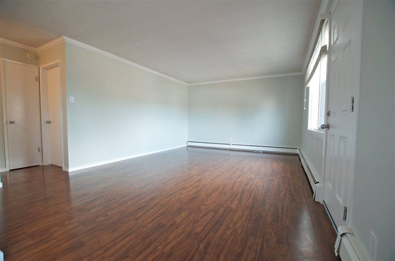 Condo for sale at 10540 80 Ave Nw Unit 304 Edmonton Alberta - MLS: E4170786