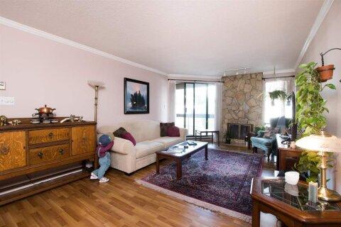 Condo for sale at 1055 13th Ave W Unit 304 Vancouver British Columbia - MLS: R2525826