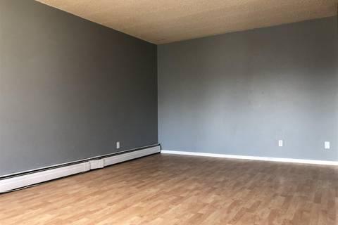 Condo for sale at 10650 104 St Nw Unit 304 Edmonton Alberta - MLS: E4159713