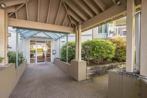 Condo for sale at 10675 138a St Unit 304 Surrey British Columbia - MLS: R2460076