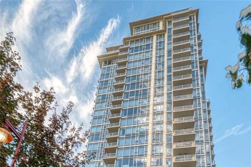 Condo for sale at 1075 Sunset Dr Unit 304 Kelowna British Columbia - MLS: 10217518