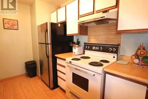 304 - 108 Spruce Avenue, Tumbler Ridge | Image 1