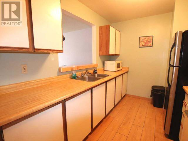 Condo for sale at 108 Spruce Ave Unit 304 Tumbler Ridge British Columbia - MLS: 179084