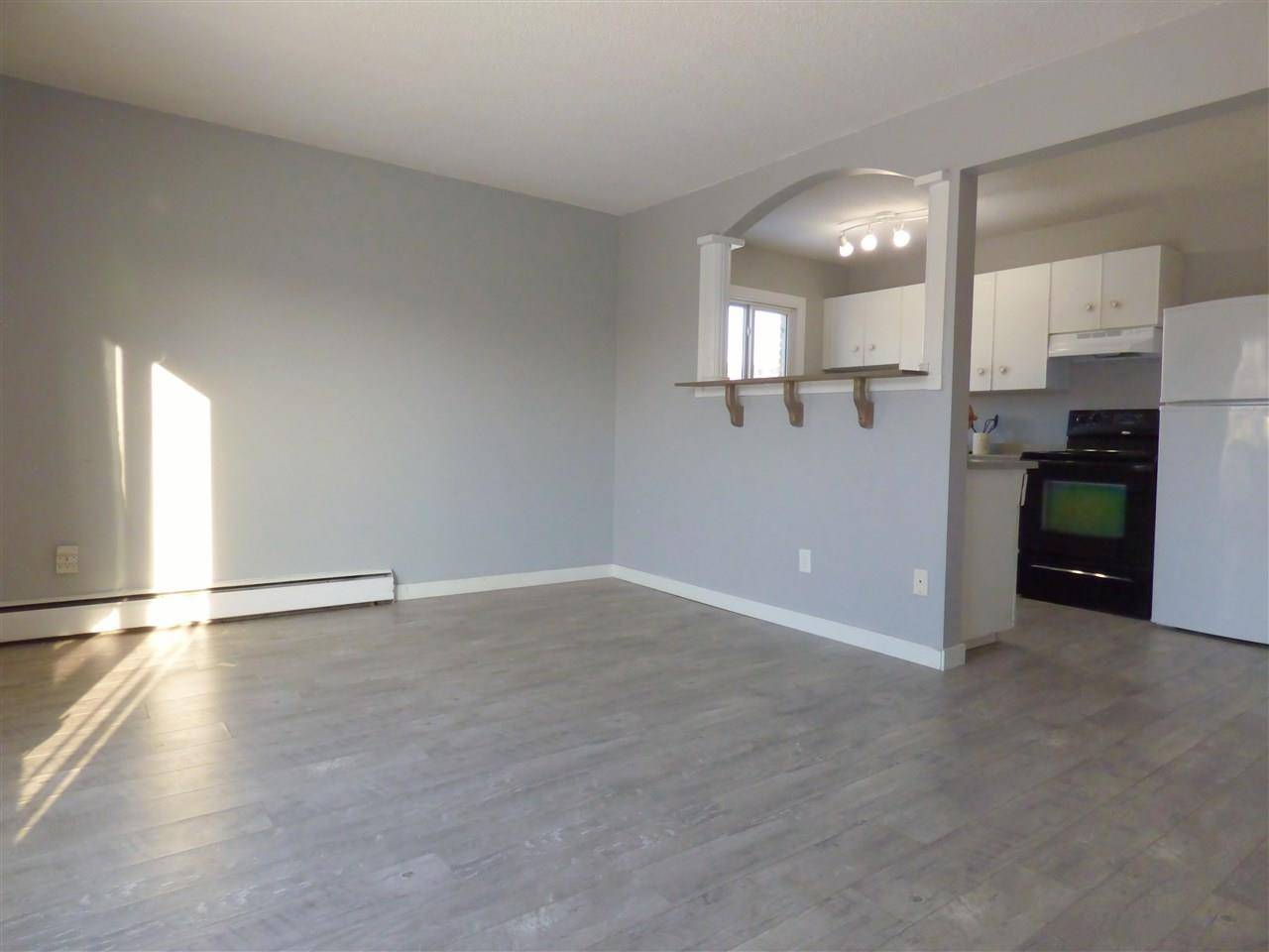 Condo for sale at 11040 129 St Nw Unit 304 Edmonton Alberta - MLS: E4183711