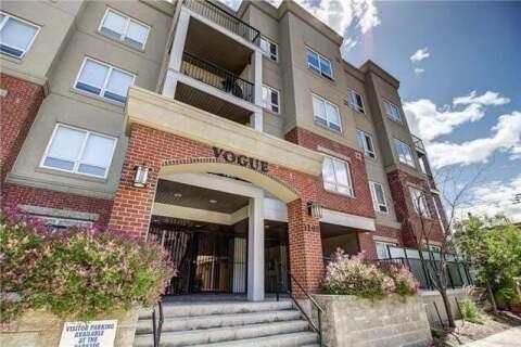 Condo for sale at 1108 15 St Southwest Unit 304 Calgary Alberta - MLS: C4295475