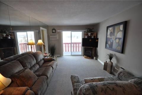 Condo for sale at 112 17th Ave South Unit 304 Cranbrook British Columbia - MLS: 2435019