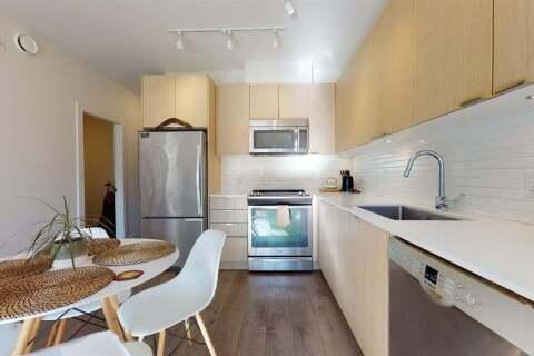 Condo for sale at 1150 Bailey St Unit 304 Squamish British Columbia - MLS: R2504126
