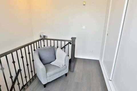 Condo for sale at 1150 Briar Hill Ave Unit 304 Toronto Ontario - MLS: W4813479
