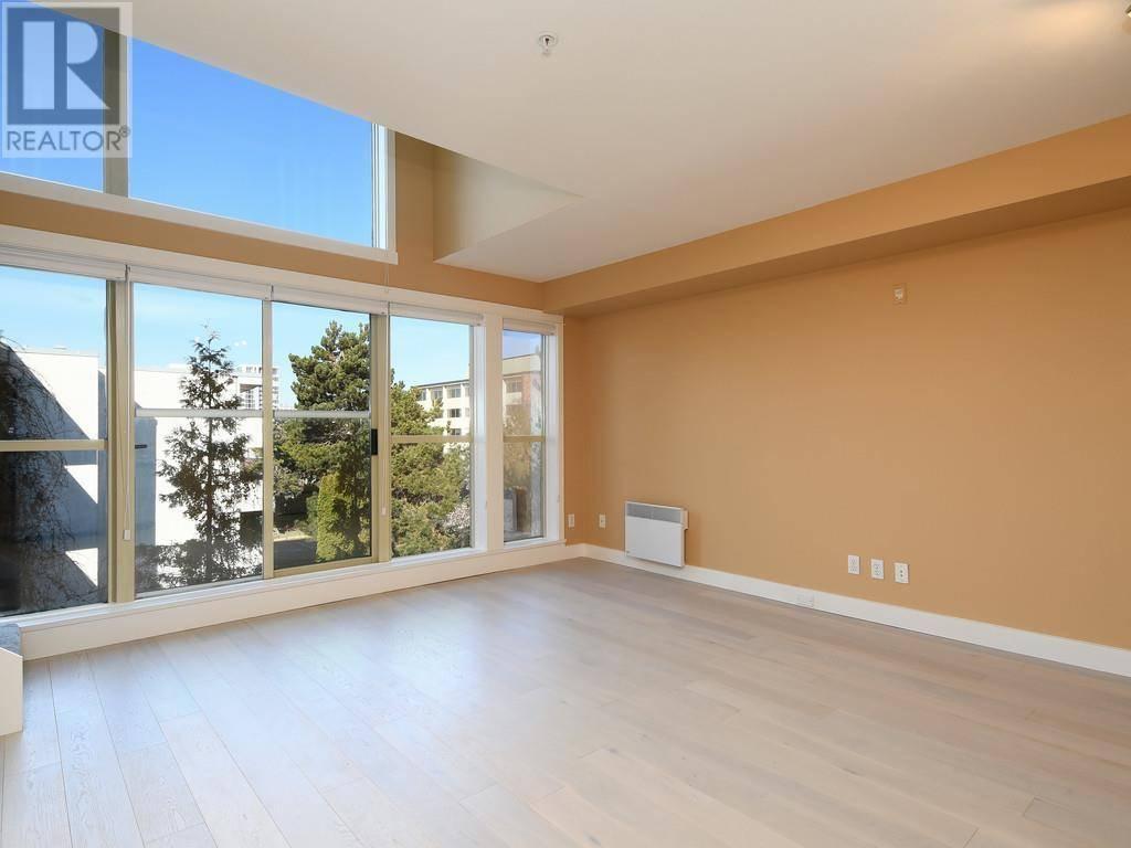 Condo for sale at 1155 Yates St Unit 304 Victoria British Columbia - MLS: 423436