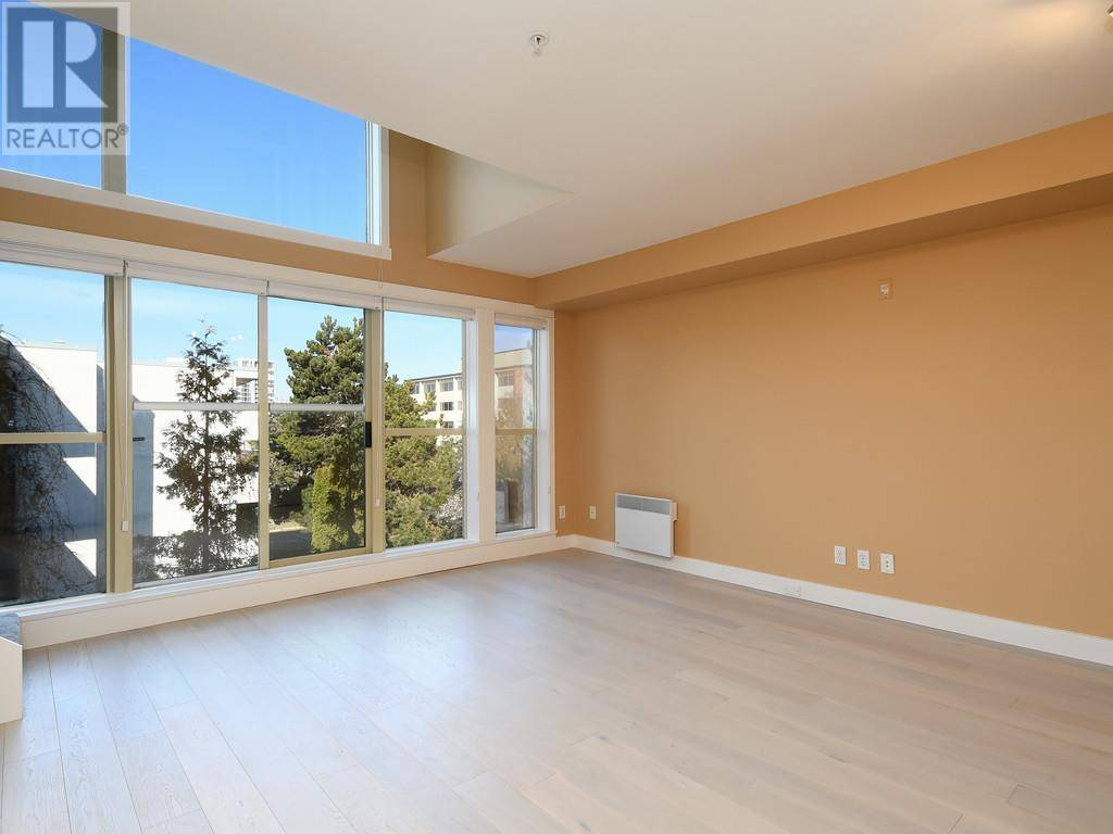 Condo for sale at 1155 Yates St Unit 304 Victoria British Columbia - MLS: 423436
