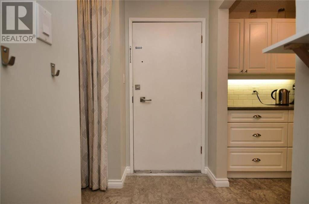 Condo for sale at 1157 Fairfield Rd Unit 304 Victoria British Columbia - MLS: 417705