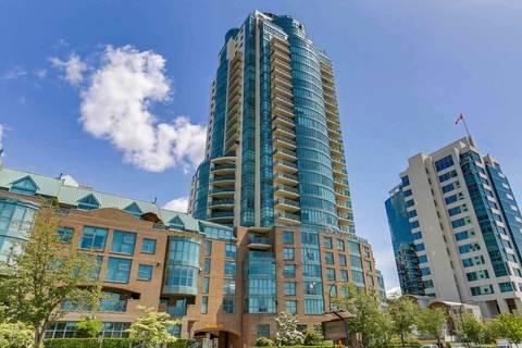 304 - 1188 Quebec Street, Vancouver | Image 1