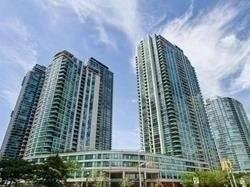 304 - 12 Yonge Street, Toronto | Image 1