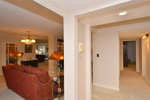 Condo for sale at 1229 Cameron Ave Southwest Unit 304 Calgary Alberta - MLS: C4229755