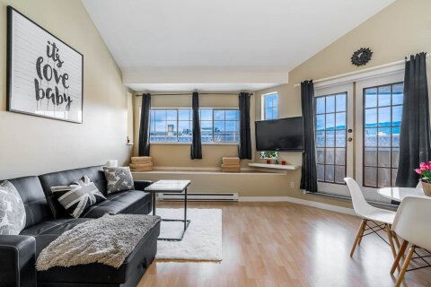 Condo for sale at 125 18th St W Unit 304 North Vancouver British Columbia - MLS: R2520475