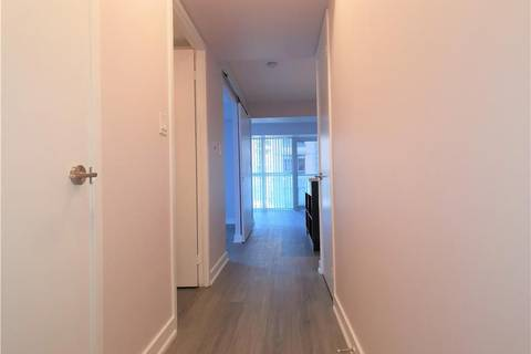 Apartment for rent at 126 Simcoe St Unit 304 Toronto Ontario - MLS: C4495433
