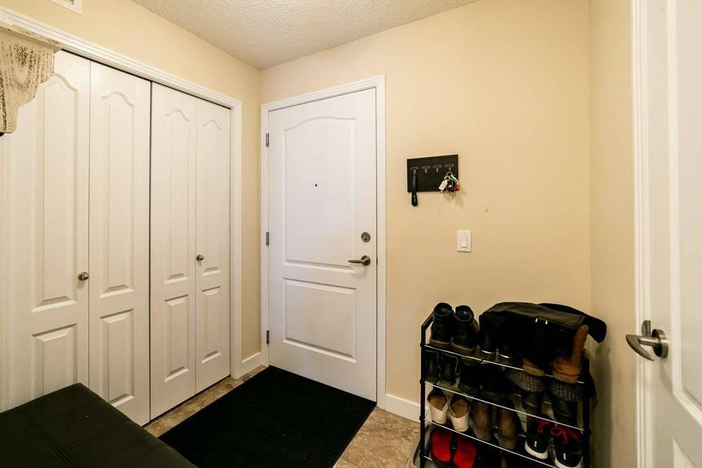 Condo for sale at 12650 142 Ave Nw Unit 304 Edmonton Alberta - MLS: E4195648