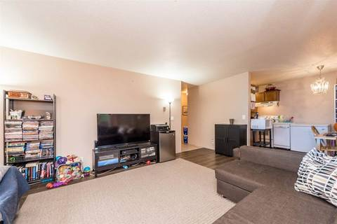 Condo for sale at 1296 70th Ave W Unit 304 Vancouver British Columbia - MLS: R2351704