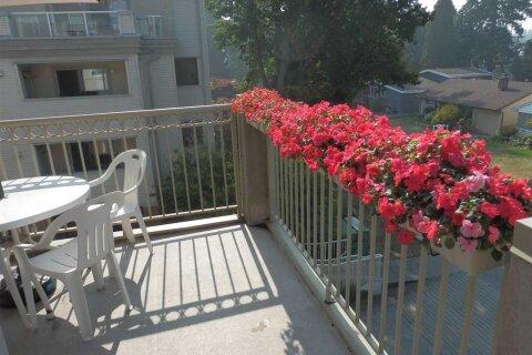 Condo for sale at 1300 Hunter Rd Unit 304 Delta British Columbia - MLS: R2496851