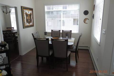 Condo for sale at 1300 Hunter Rd Unit 304 Delta British Columbia - MLS: R2365056