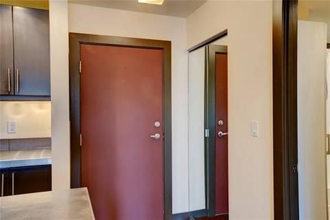 Condo for sale at 1301 17 Ave Northwest Unit 304 Calgary Alberta - MLS: C4241733